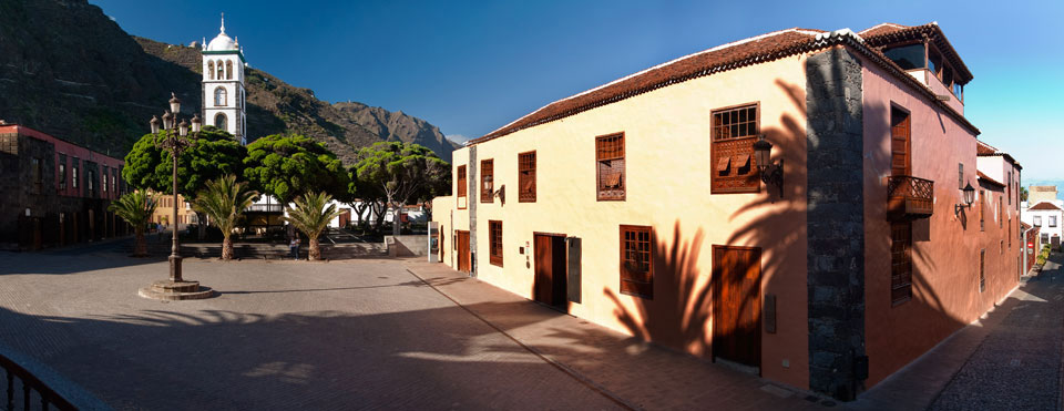 top-attractions-garachico-webtenerife