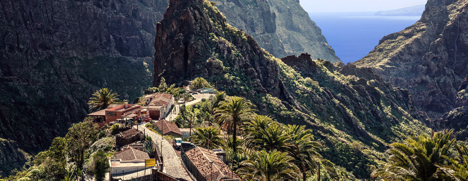 top-attractions-masca-webtenerife