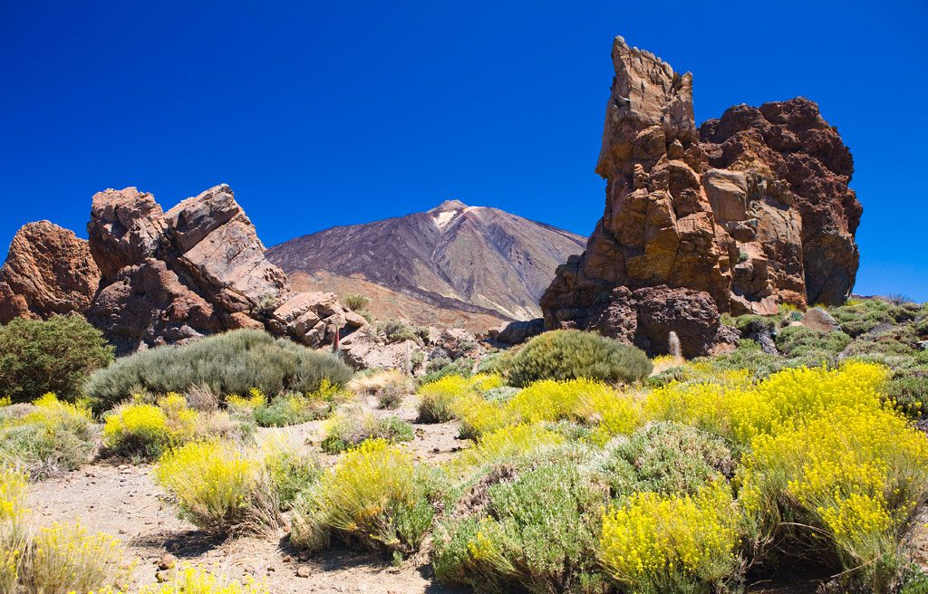 top-attractions-teide